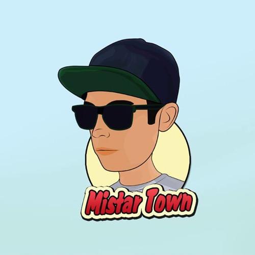 MistarTown's avatar