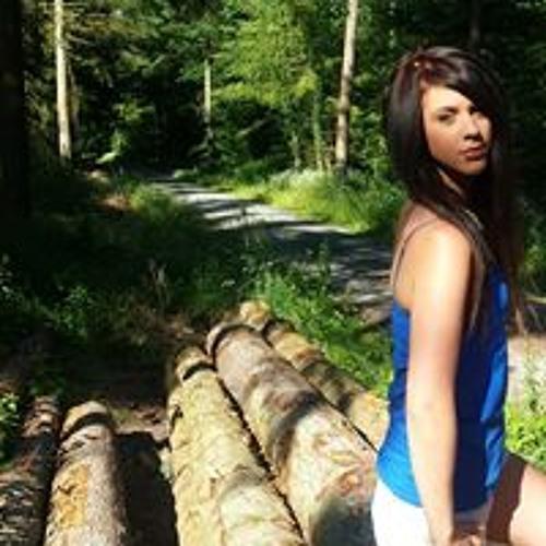 Kerstin Meyer 7's avatar