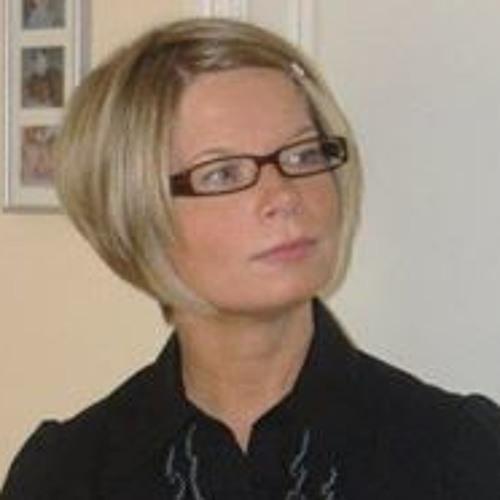 Joanne Dixon 6's avatar