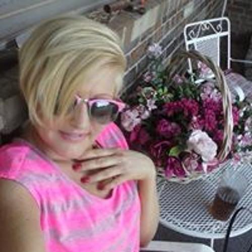 Lesley Gannaway's avatar