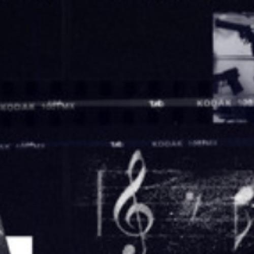 Breep Yung's avatar