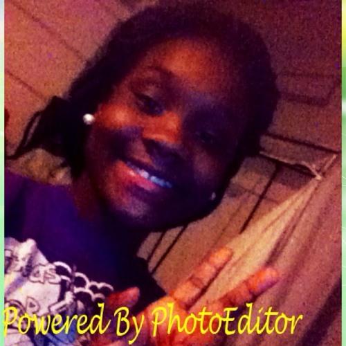 Princess_i_Lovely's avatar