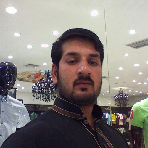 waqas_ahmed38's avatar