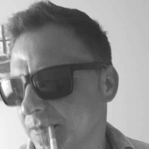 DJURICIC's avatar
