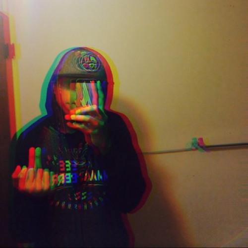 ✡Azton_1doubleO✡'s avatar