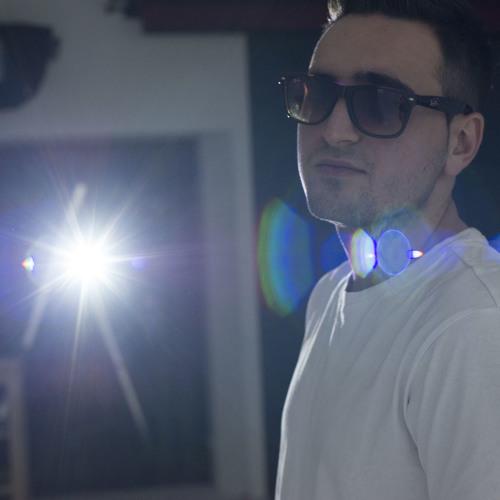 Kush-Beatz's avatar