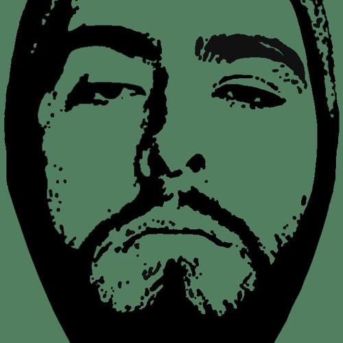 ChucoAlmada's avatar