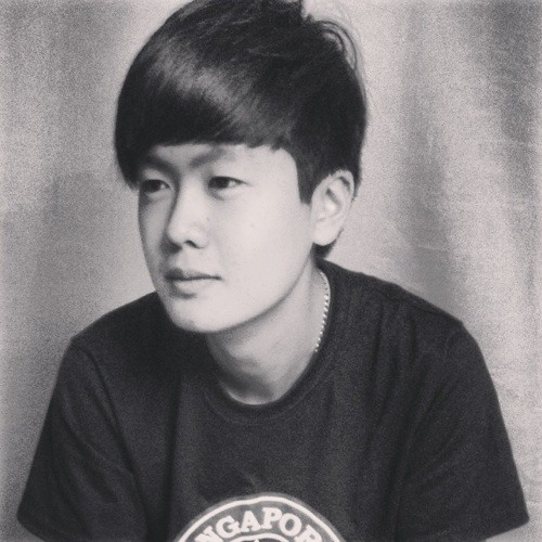 Yee Zhang's avatar