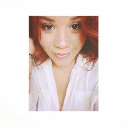 JazzieOh's avatar