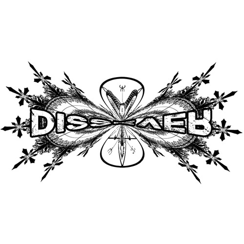Dissever's avatar