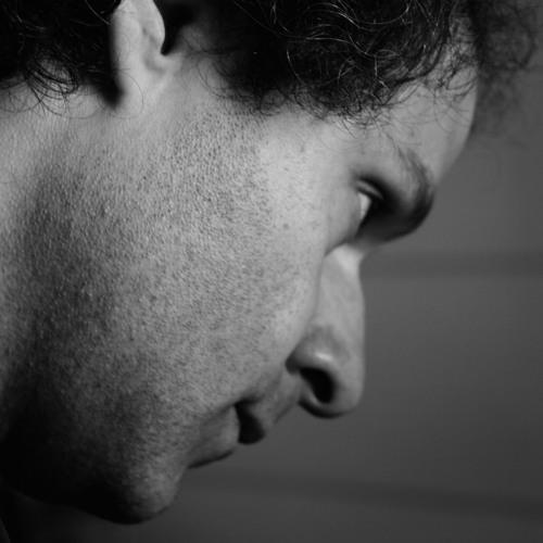 zad moultaka's avatar
