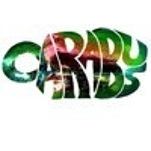 CarlZuran's avatar