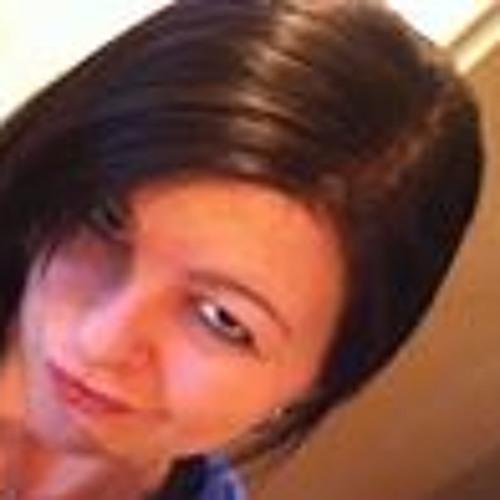 Kath Rin 34's avatar