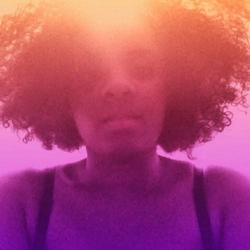 Ms.Daniels's avatar