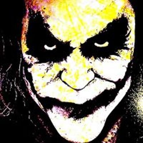 Shane Logan Brider Steele's avatar