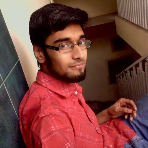 rizwan asif 3's avatar