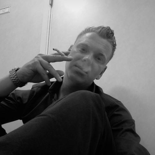 Marcus Rosi's avatar