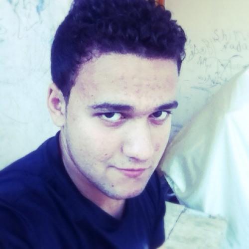 geloo elbahry's avatar