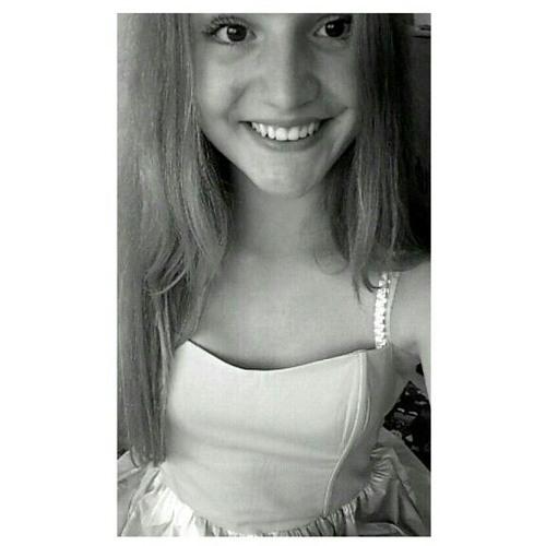 ki_becca's avatar