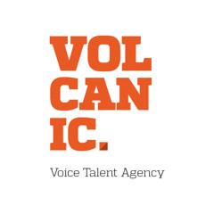 Volcanic VO