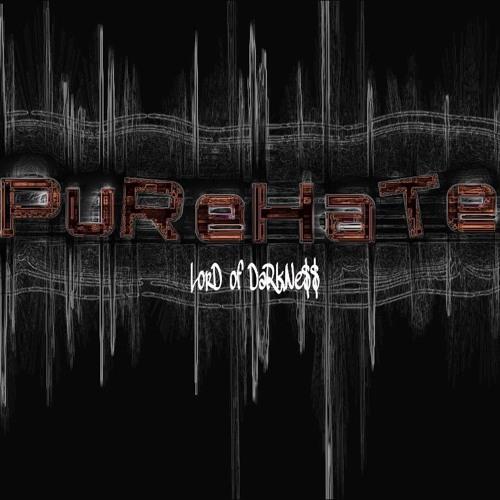 Purehate's avatar