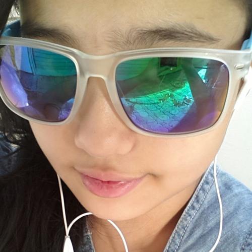 alicewhite266's avatar