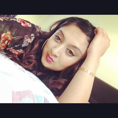 bhavi_h's avatar