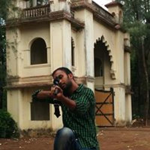 Ravi Teja 83's avatar