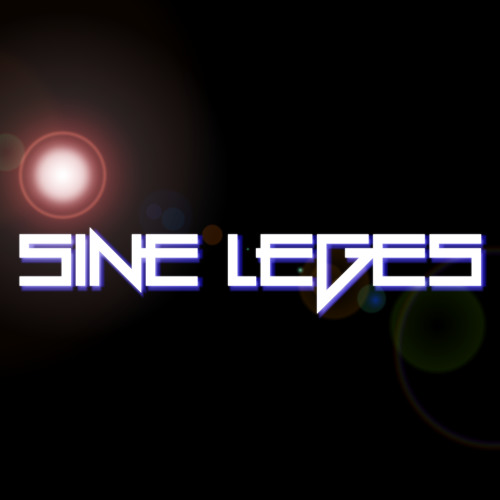 Sine Leges's avatar