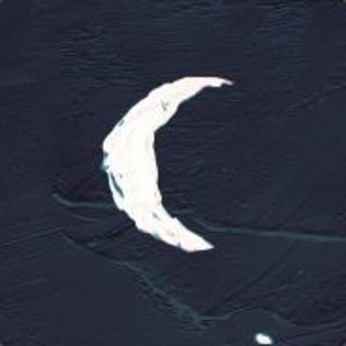 Axl - Main Anthem's avatar