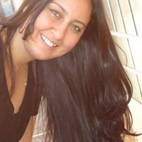 Fernanda Tenebra's avatar