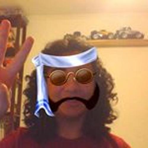 AdemooN's avatar