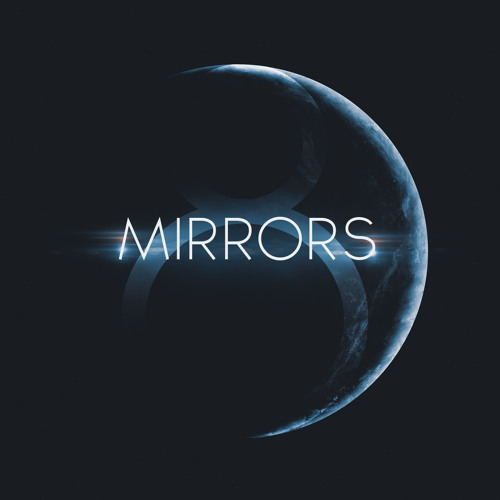 8 Mirrors's avatar