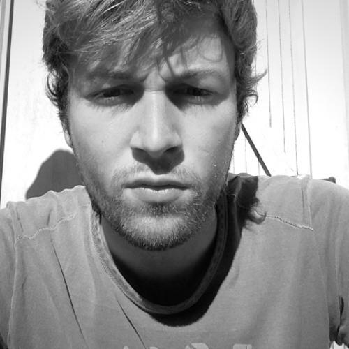 Morgan Bz's avatar