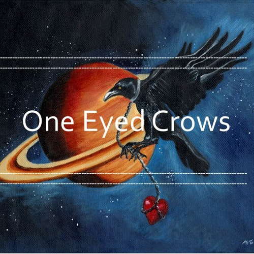 One Eyed Crows's avatar