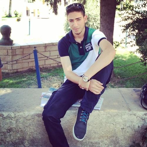 Tariq Abdulla 1's avatar