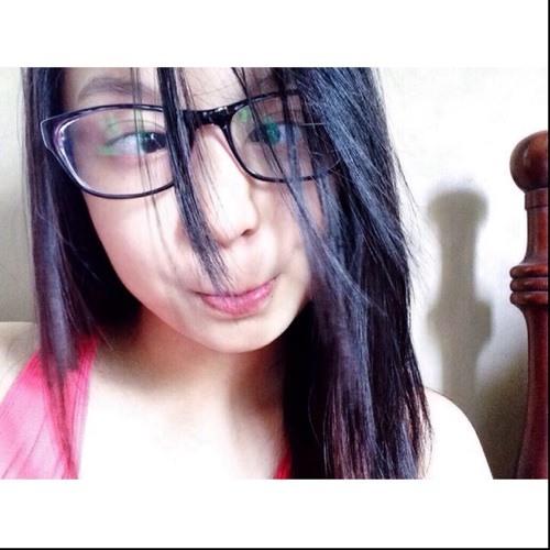 frncsc28's avatar