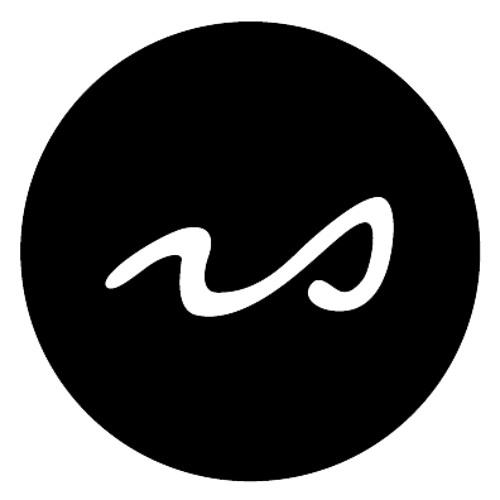 Riverside Studios Berlin's avatar