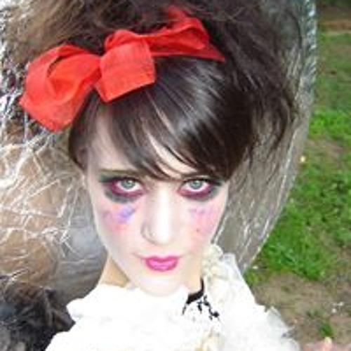Elisabeth García Luque's avatar
