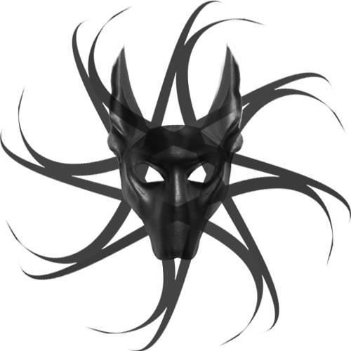 The Elysian Fields's avatar