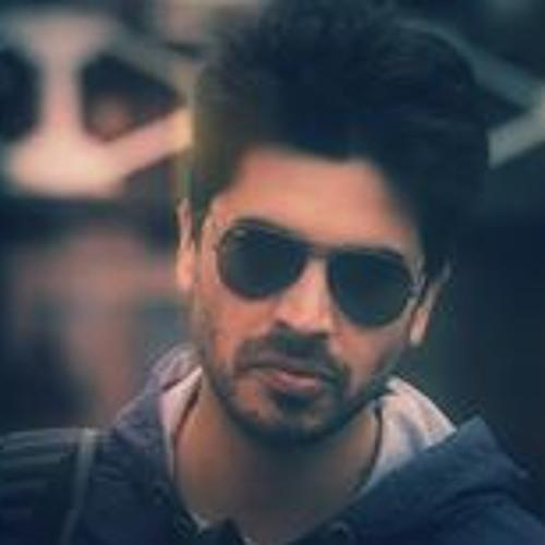 Gaurav Singh 138's avatar