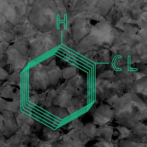 H4C37's avatar