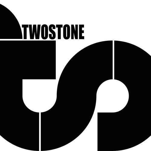 Twostone's avatar