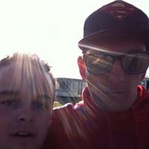 Scotty Cam 1's avatar