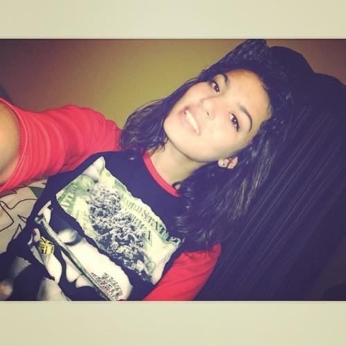 Nisha Rivera's avatar