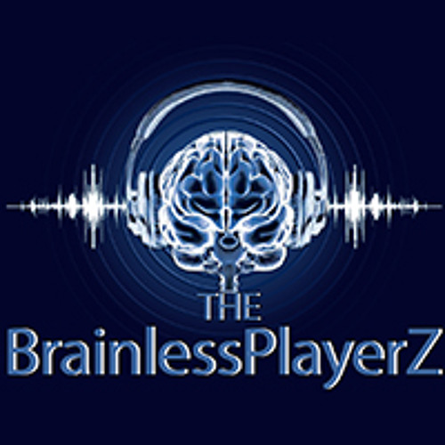 The Brainless Players's avatar