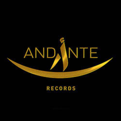 Andante Records's avatar
