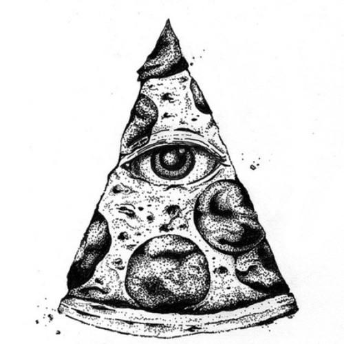 PEPP 89's avatar