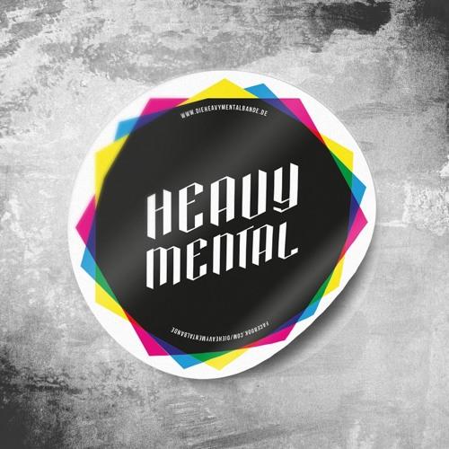 Heavy Mental Records's avatar