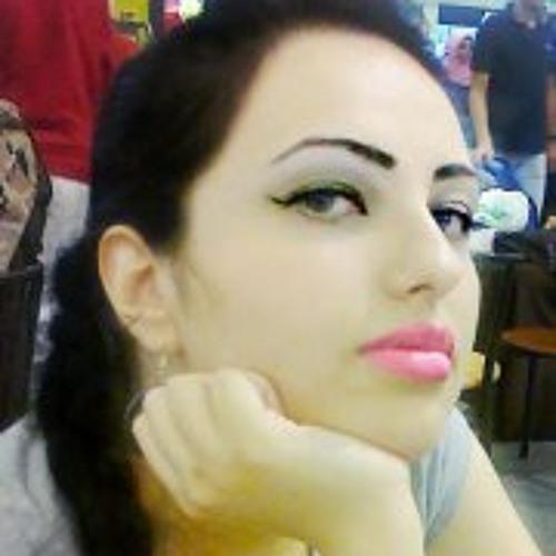 Emly Jashon's avatar